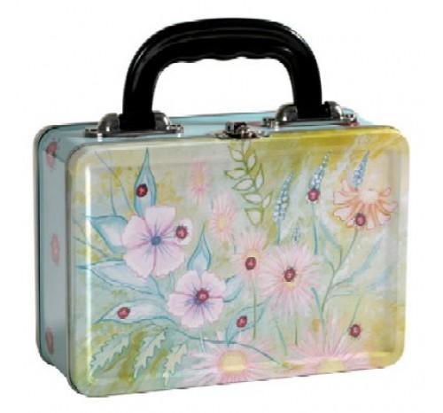 lunchbox lieveheersbeestje