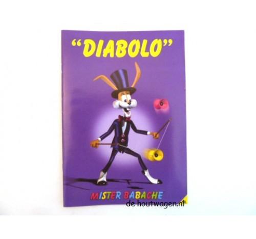 diabolo brochure