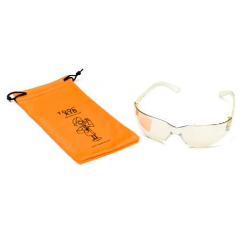 veiligheids bril toolkid