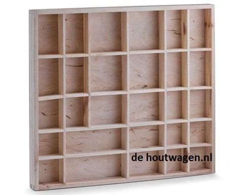 Keuken Kinderen Houten : Houten speelgoed voor kinderen de houtwagen