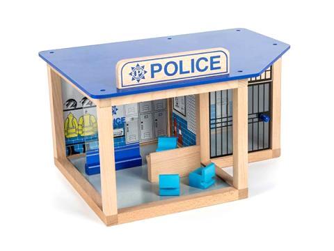 Houten speelgoed voor kinderen de houtwagen - Houten bureau voor kinderen ...